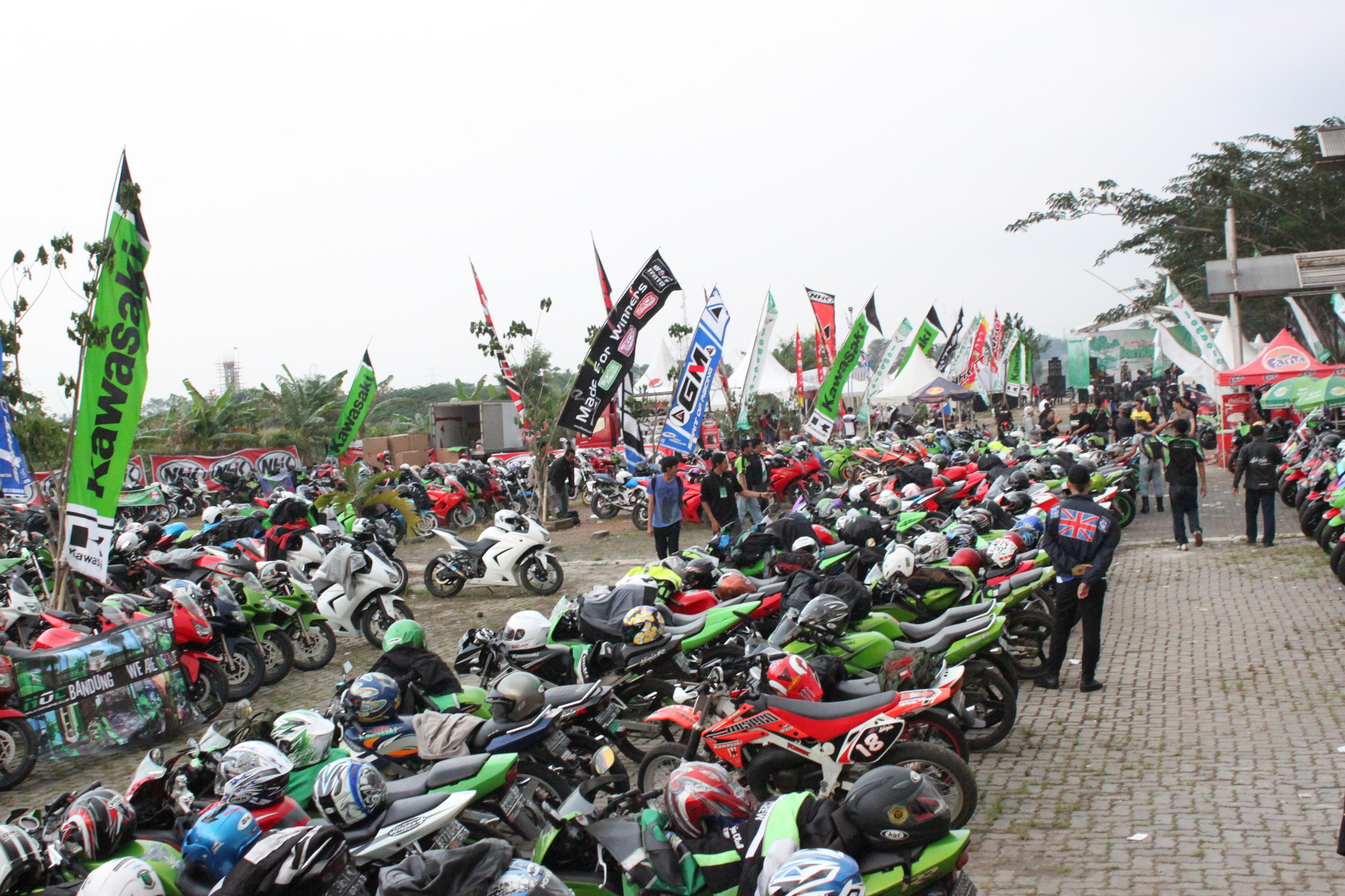 Codot Modifikasi Motor Download Koleksi 84 Gambar Motor Club