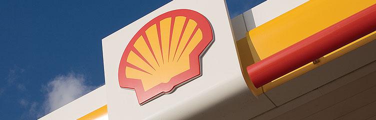 Akhirnya Shell Luncurkan Oli Matic!!! 12 April, 2011