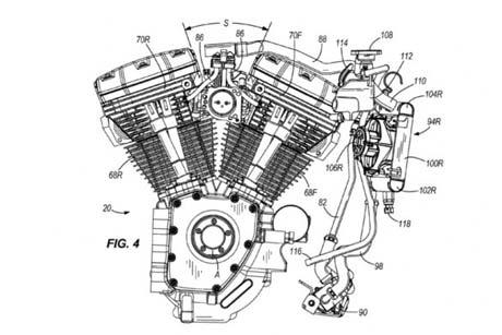 teknik sepeda motor teknik sepeda motor kopling mekanis adalah kopling
