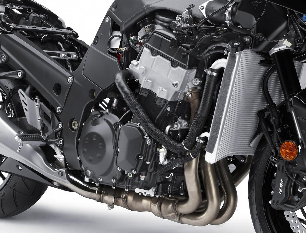 100 Gambar Motor Ninja 4 Tak Beserta Harganya Terupdate Obeng Motor