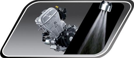 P2R-mesin-cbr150