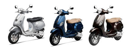 P2R-Vespa-LX-New-Color