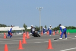 Honda-juara-safety-1