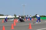 Honda-juara-safety-1