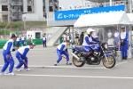 Honda-juara-safety-2