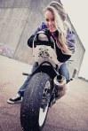 leah-petersen-stunt-biker-11
