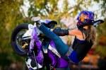 leah-petersen-stunt-biker-14