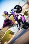 leah-petersen-stunt-biker-1_01