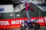 leah-petersen-stunt-biker-2