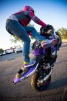 leah-petersen-stunt-biker-2_01