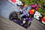 leah-petersen-stunt-biker-3