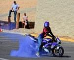 leah-petersen-stunt-biker-3_01