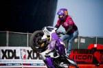 leah-petersen-stunt-biker-4