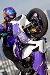 leah-petersen-stunt-biker-43