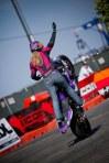leah-petersen-stunt-biker-44