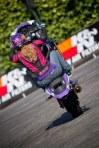 leah-petersen-stunt-biker-7