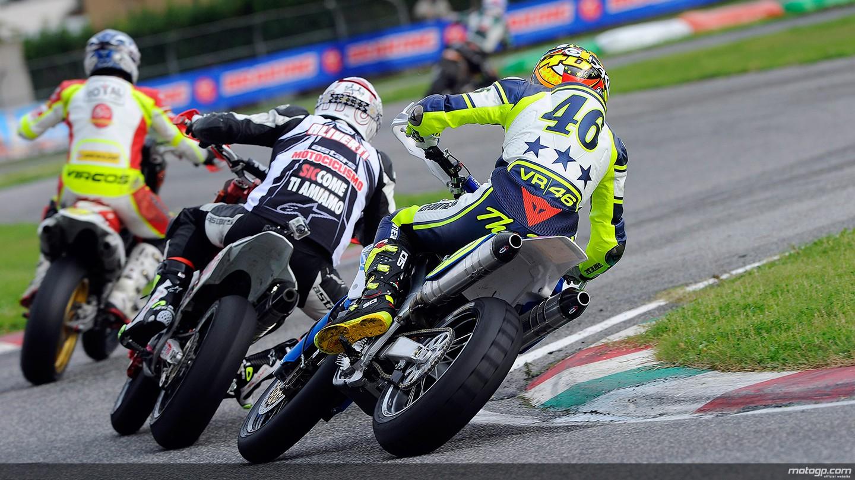 Fotos de Motocross - imagenesfotoscom