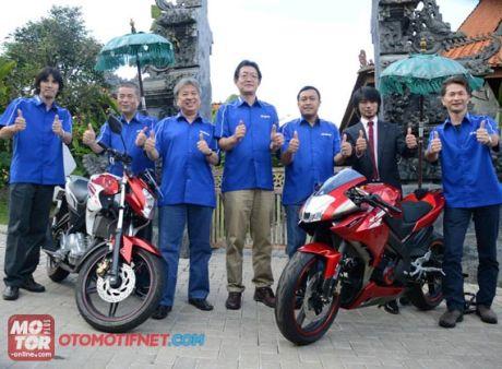 20121215-VIXION-1