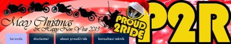P2R-header-natal-2013-NEW
