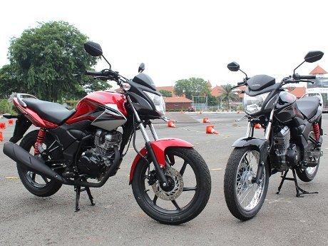 Benarkah Inden Honda Verza 150 dan CB150R Mengular….??? 5 Maret ...