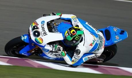 pol-espargaro-Qatar-Moto2-2013