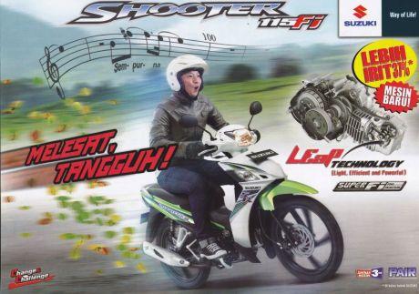 suzuki-shooter-2
