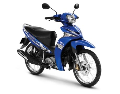 Yamaha-Spark-115i-2013-002