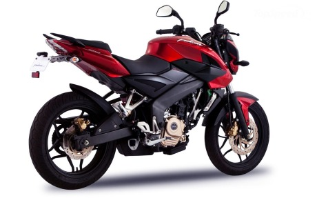 bajaj-pulsar-200-ns-wallpaper-hd
