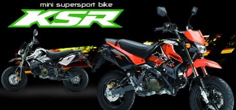 KSR-110-baru