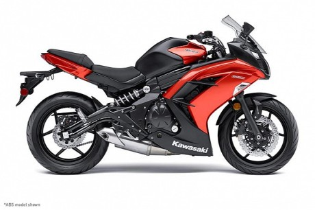 2014-kawasaki-ninja-650-shows-up-photo-gallery-medium_4