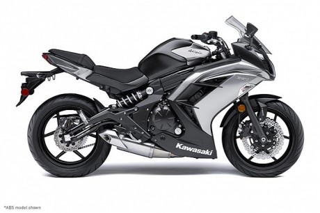 2014-kawasaki-ninja-650-shows-up-photo-gallery-medium_6