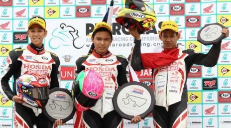 ADC-Autopolis-race-2-1