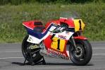 GP500 NSR500-1984-2