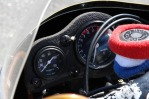 GP500 NSR500-1985-5