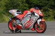 GP500 NSR500-2002-2