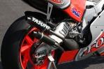 GP500 NSR500-2002-7