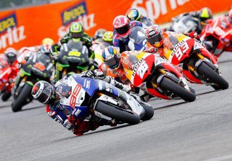 hasil-balap-motogp-MISANO-1