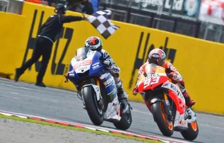 MotoGP-Sliverstone-2