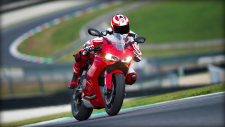 SBK-899-Panigale_2014_Amb04_R_1920x1080.mediagallery_output_image_[1920x1080]