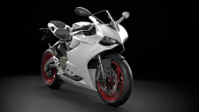 SBK-899-Panigale_2014_Studio_W_B01-Bip_1920x1080.mediagallery_output_image_[1920x1080]