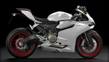 SBK-899-Panigale_2014_Studio_W_C01-Bip_1920x1080.mediagallery_output_image_[1920x1080]