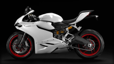 SBK-899-Panigale_2014_Studio_W_G01-Bip_1920x1080.mediagallery_output_image_[1920x1080]