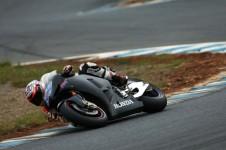 100313-casey-stoner-motogp-honda-rcv1000r-production-racer-test-02-583x389