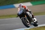 100313-casey-stoner-motogp-honda-rcv1000r-production-racer-test-04-583x389