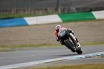 100313-casey-stoner-motogp-honda-rcv1000r-production-racer-test-05-583x389