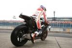 100313-casey-stoner-motogp-honda-rcv1000r-production-racer-test-06-583x389