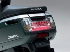 2014-Honda-Dunk-2-720x540