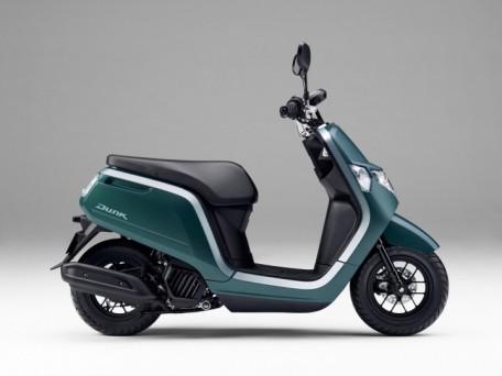 2014-Honda-Dunk-5-720x540