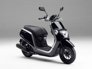 2014-Honda-Dunk-8-720x540