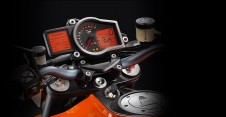 ktm-1290-super-duke-r-official-pics-and-specs-surface-photo-gallery-medium_5